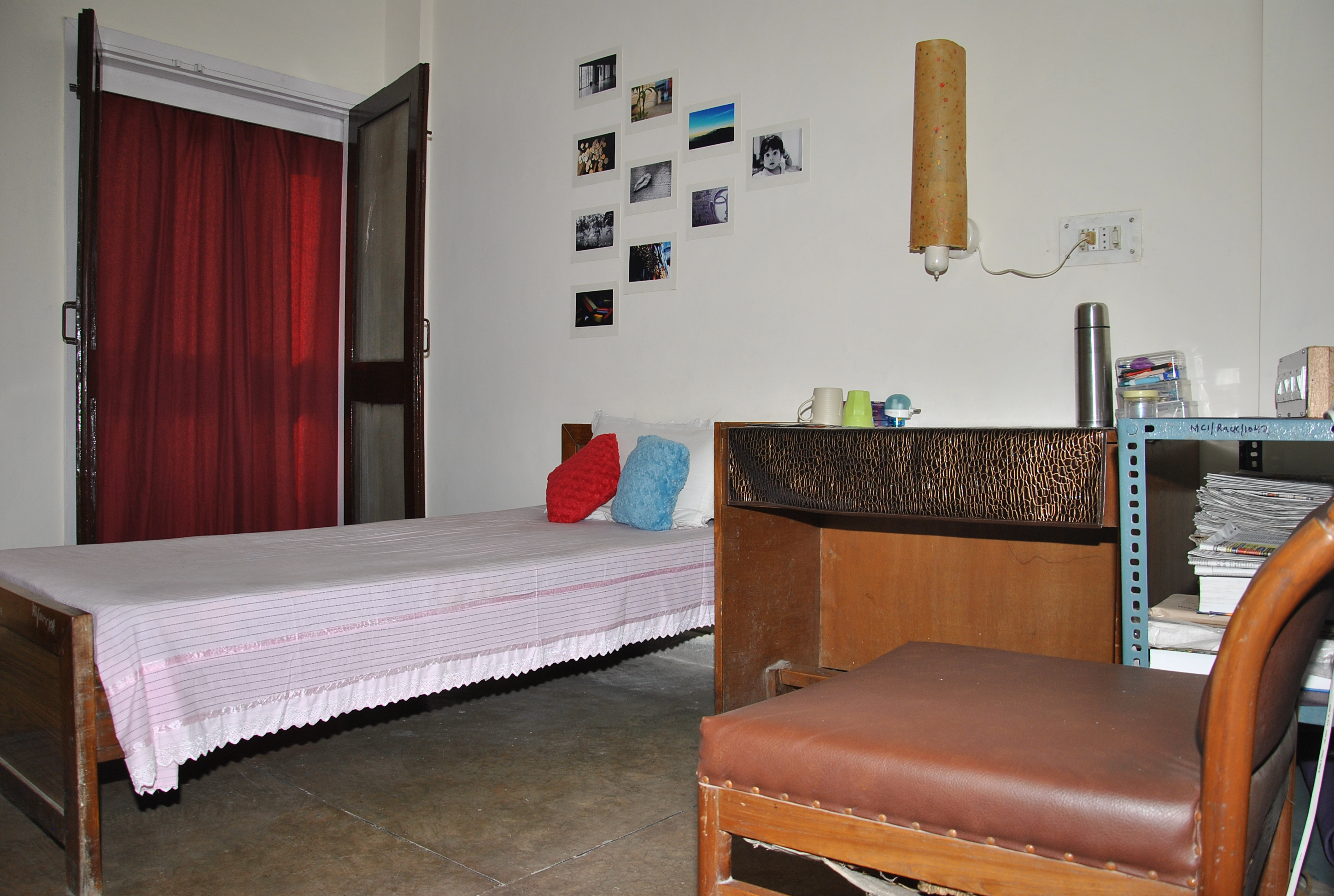 Rooms In Delhi For Students